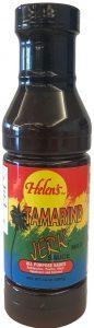 Amazon-Tamarind-Jerk-Sauce-14-Ounce-Individual-768x1024b