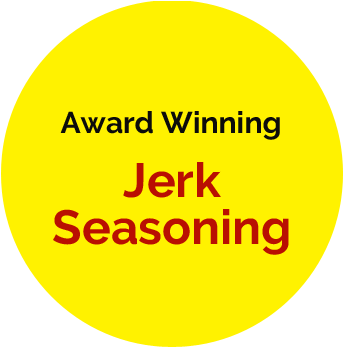 jerk-seasoning (1)