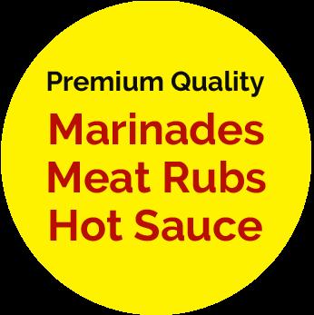 premium-quality-yellow (1)